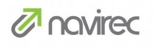 navirec logo